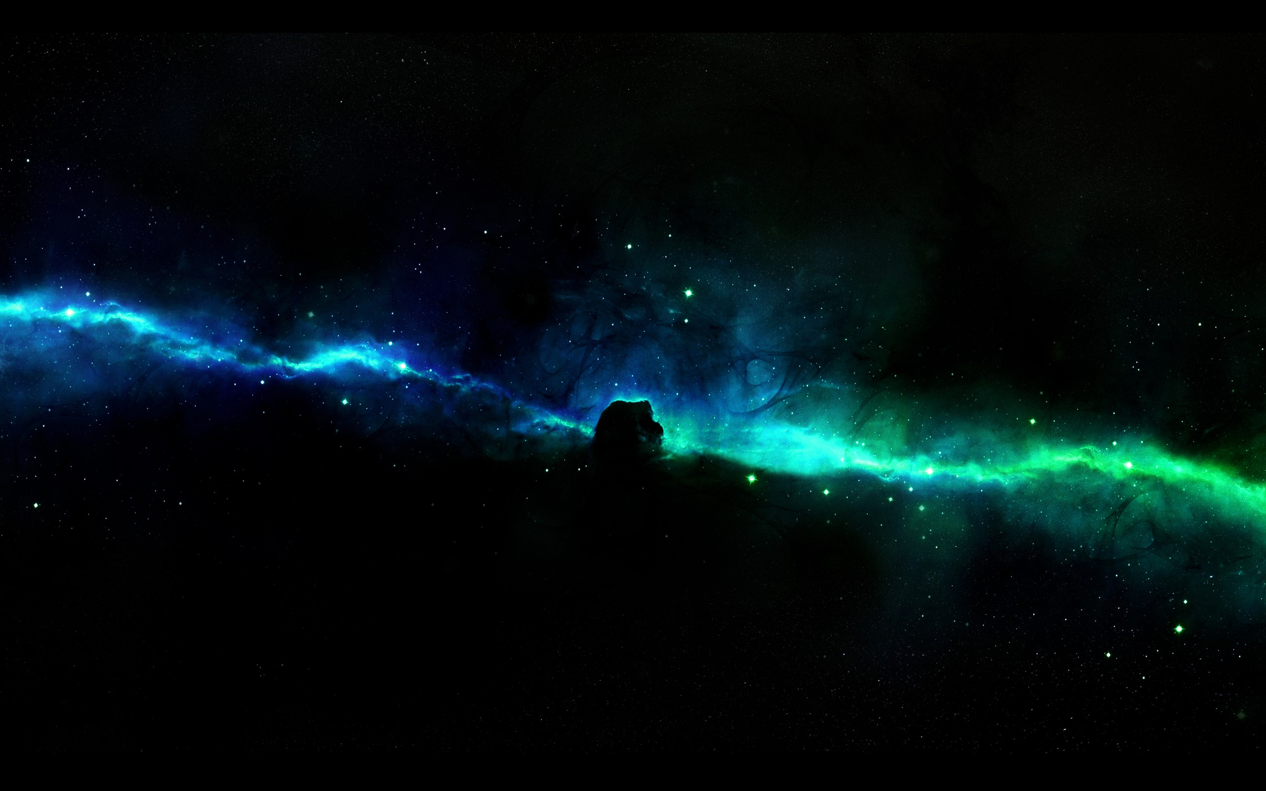 Hd Space Wallpapers 4305 2560x1600 Px Hdwallsource Com