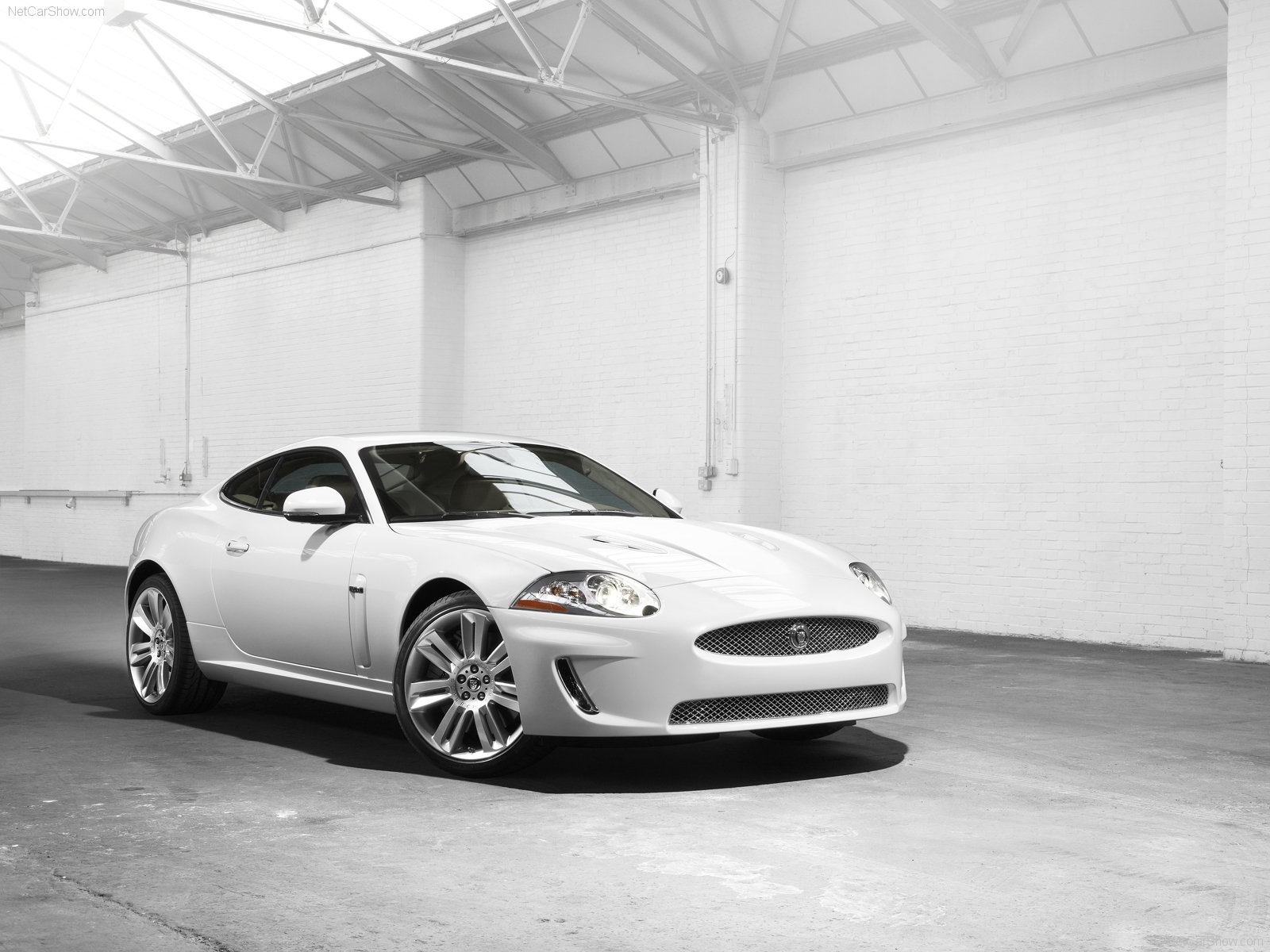 jaguar xkr wallpaper 36796