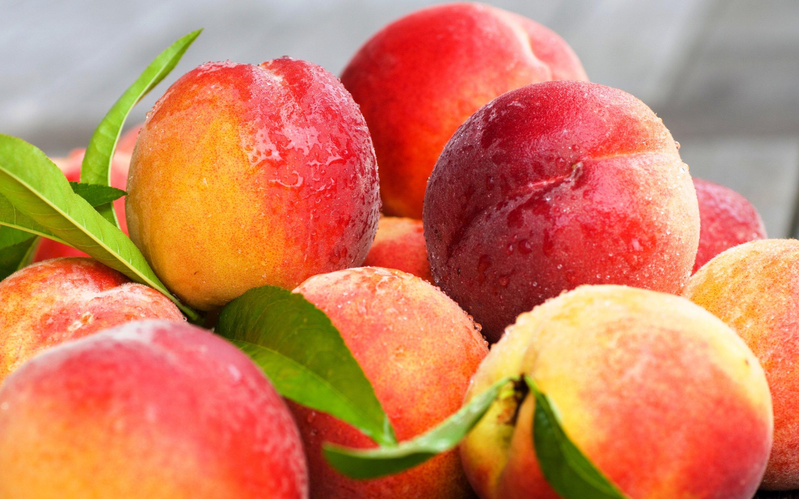 lovely fresh fruit wallpaper 44381