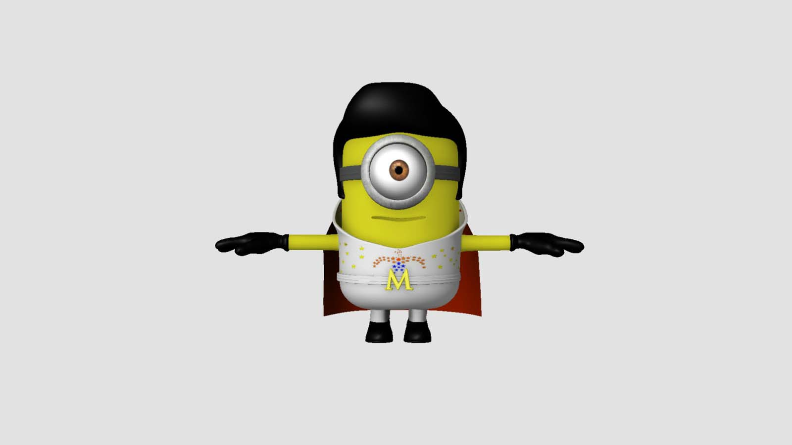 minion wallpaper 7694