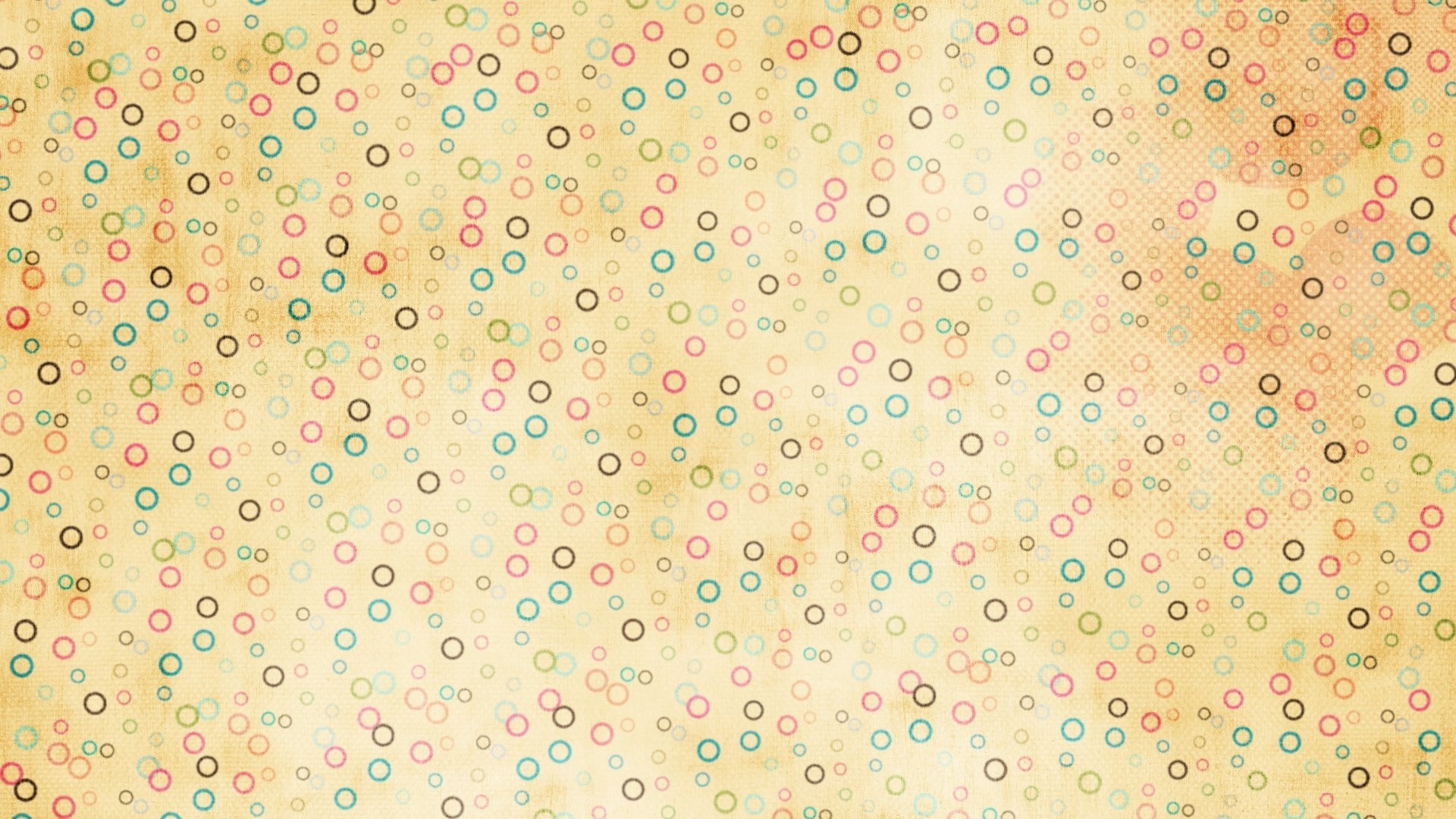 nice textured backgrounds 18618