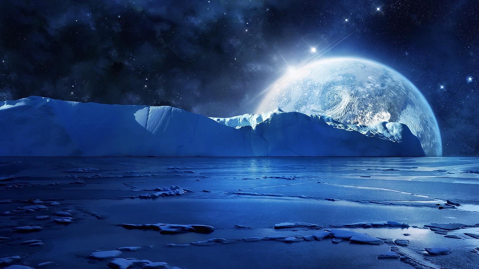 Ocean wallpaper 4481 1920x1080 px hdwallsource com
