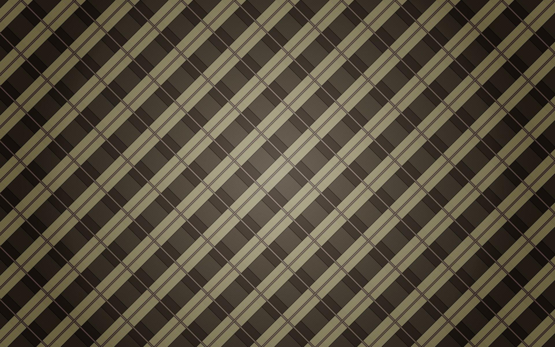 fabric plaid wallpaper hd - photo #2
