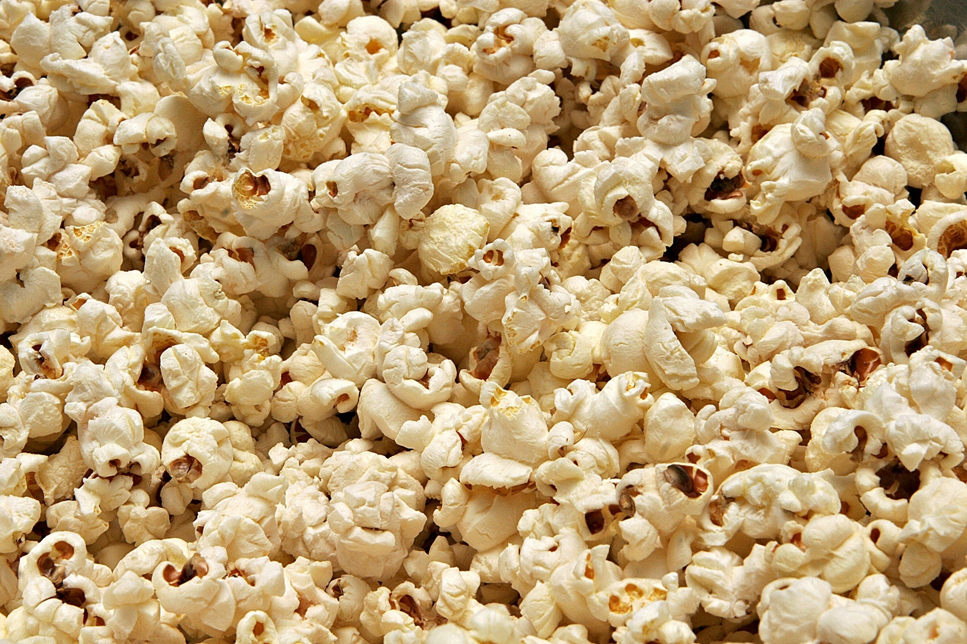 popcorn 28304