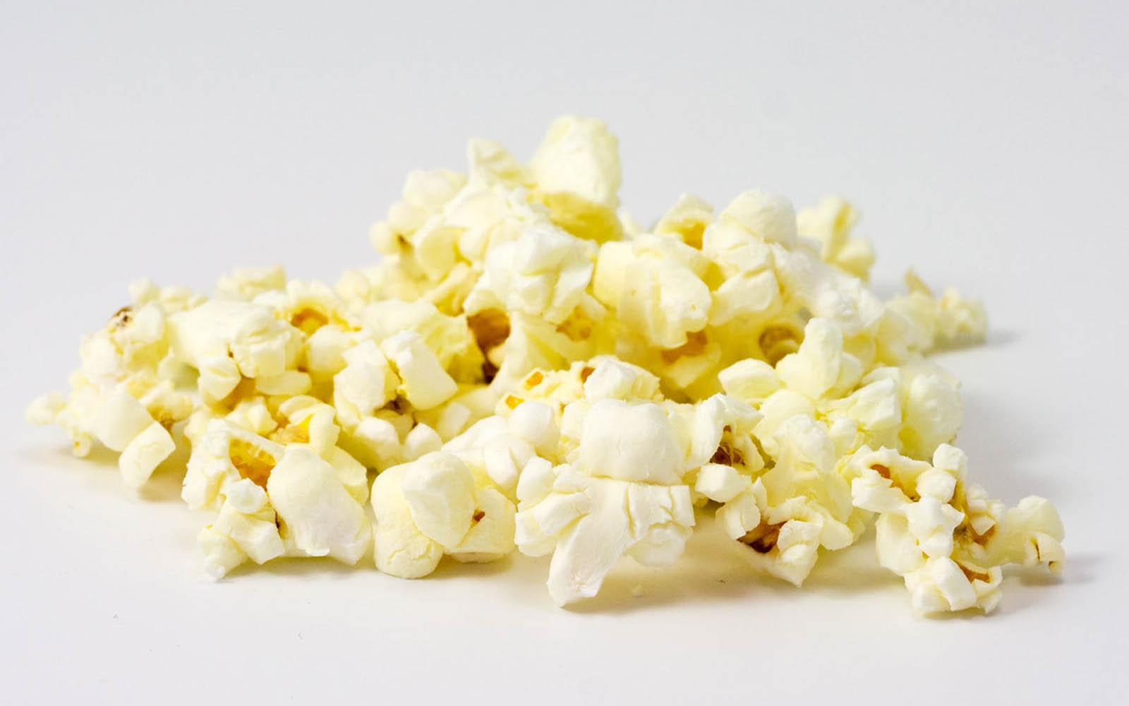 popcorn 28307