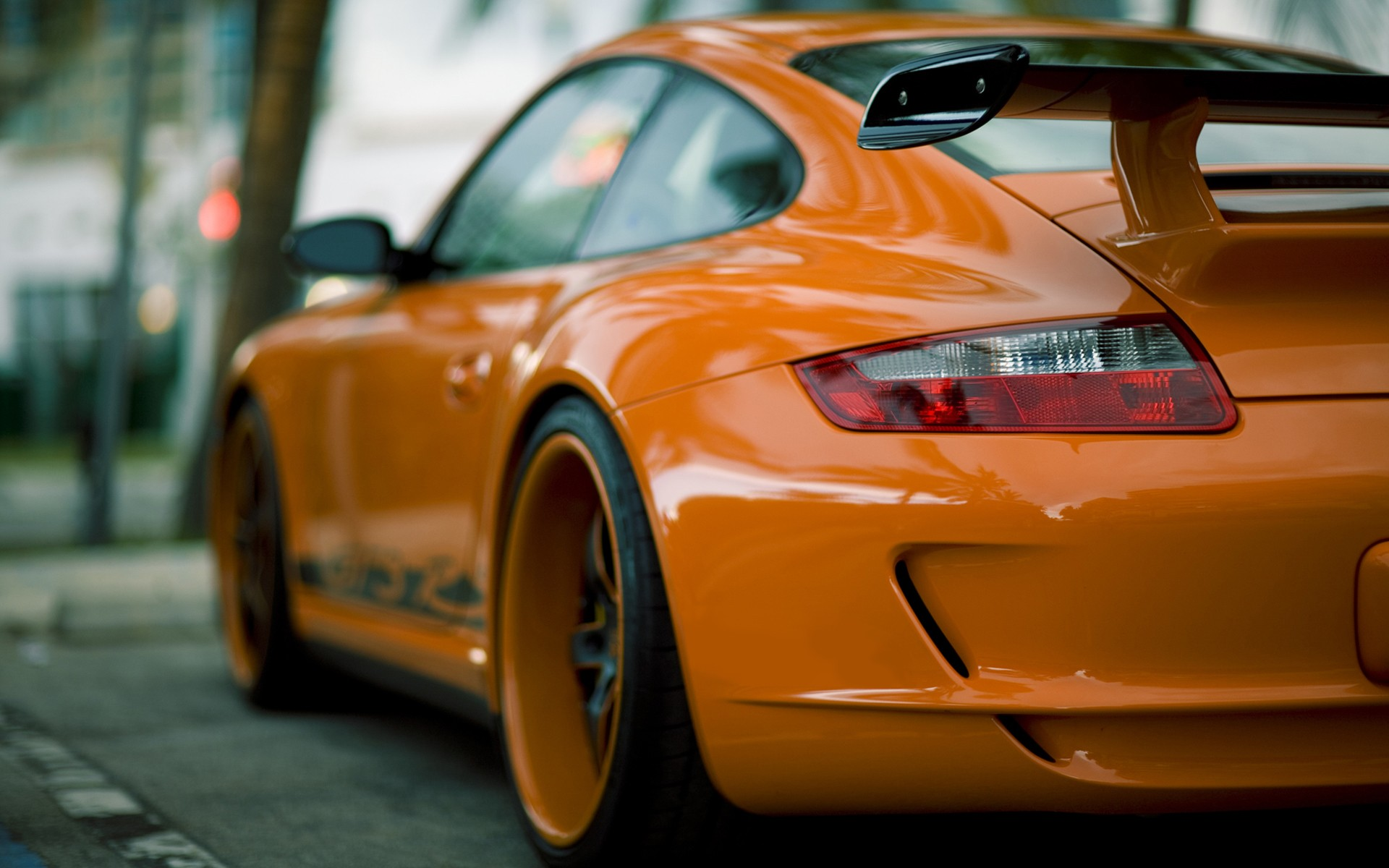 porsche gt3 wallpaper hd 36440 1920x1200 px ~ hdwallsource