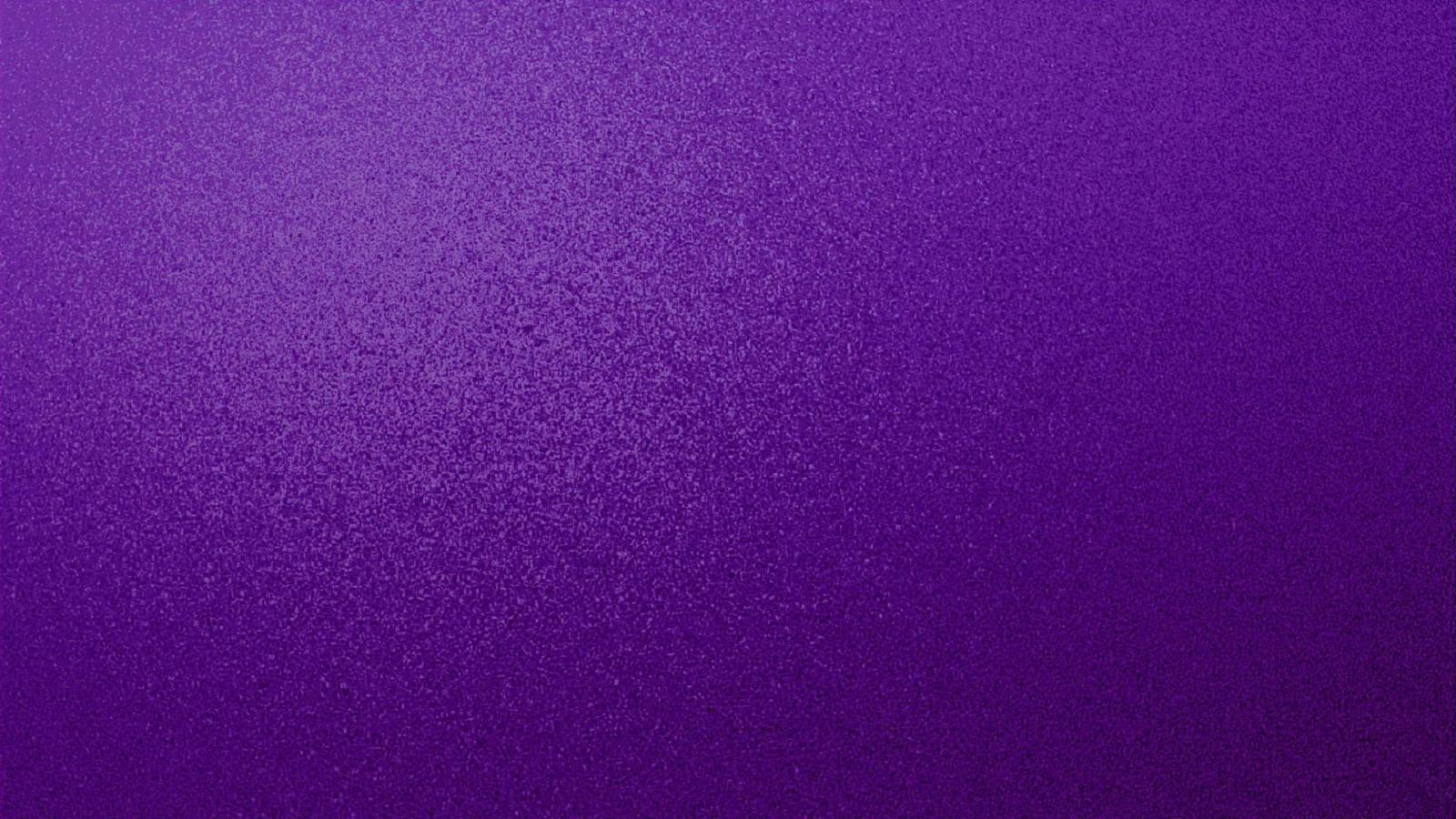 Purple background wallpaper 22914 1600x900 px for Purple wallpaper for walls