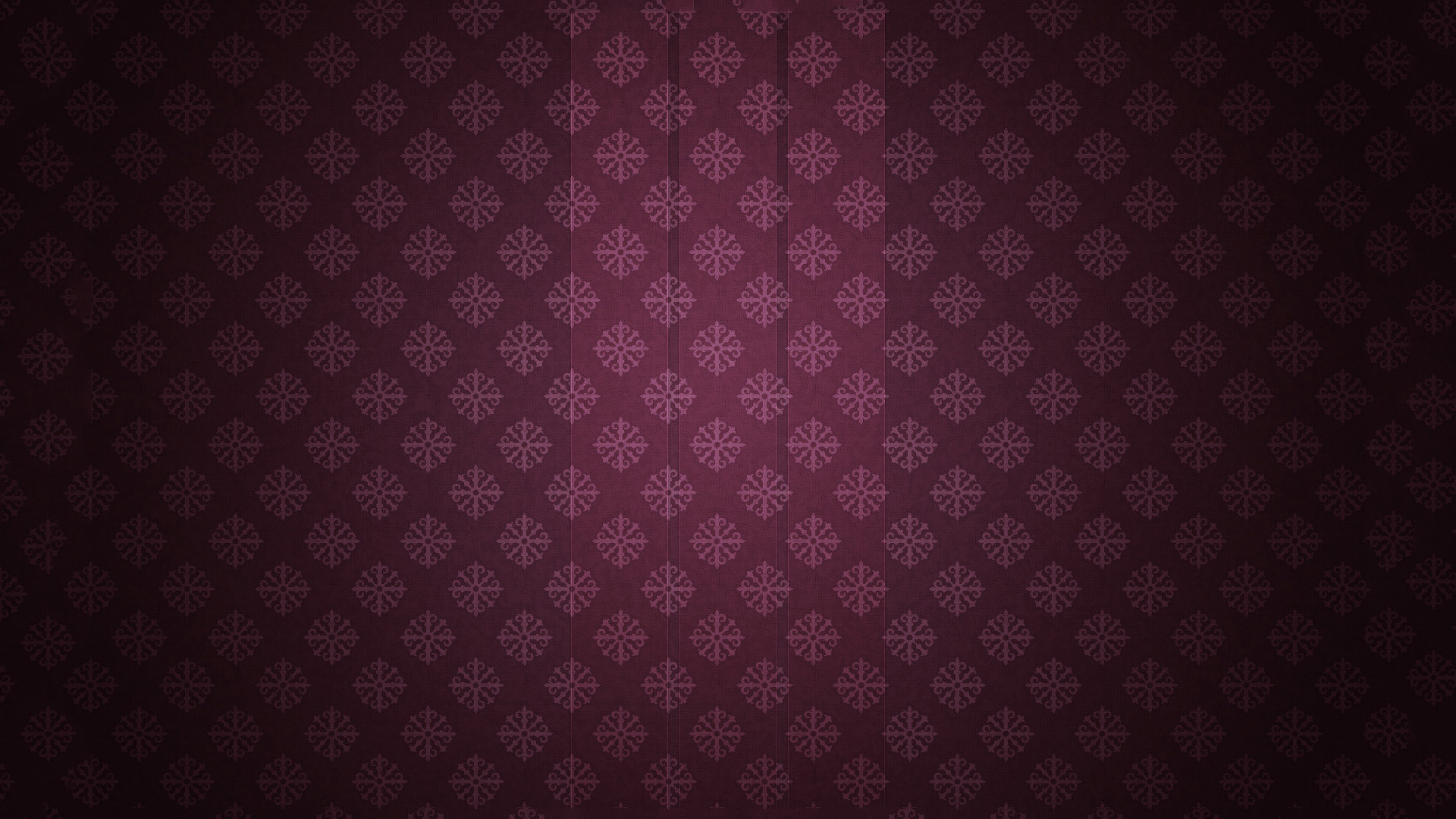 purple luxury wallpaper 24138
