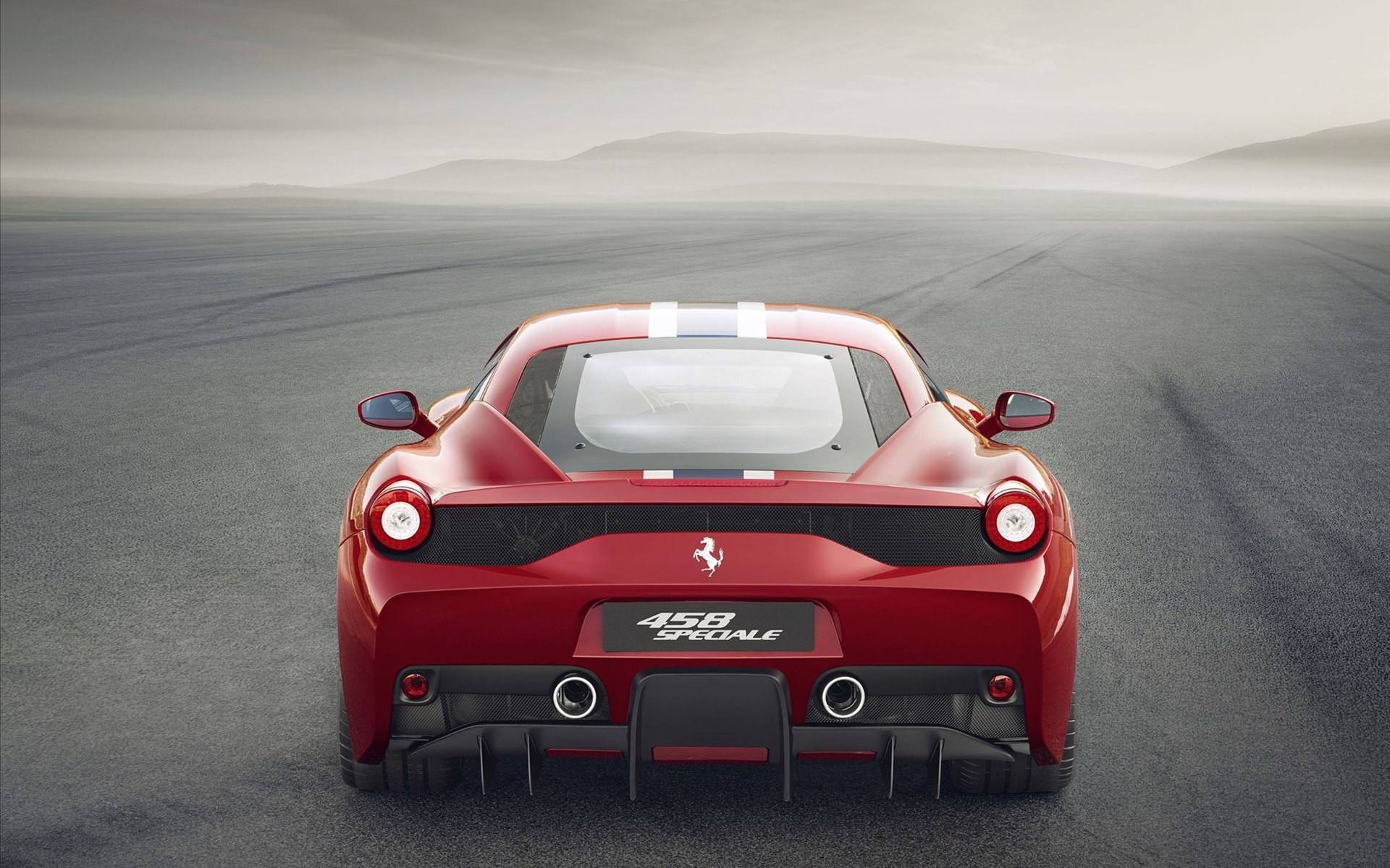 red ferrari 458 wallpaper 37622