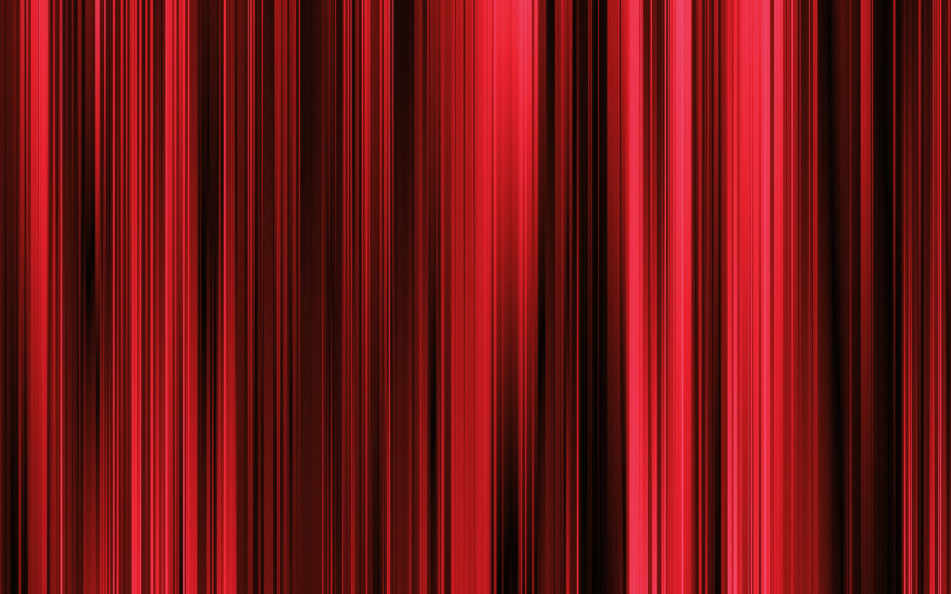 red striped wallpaper 21859