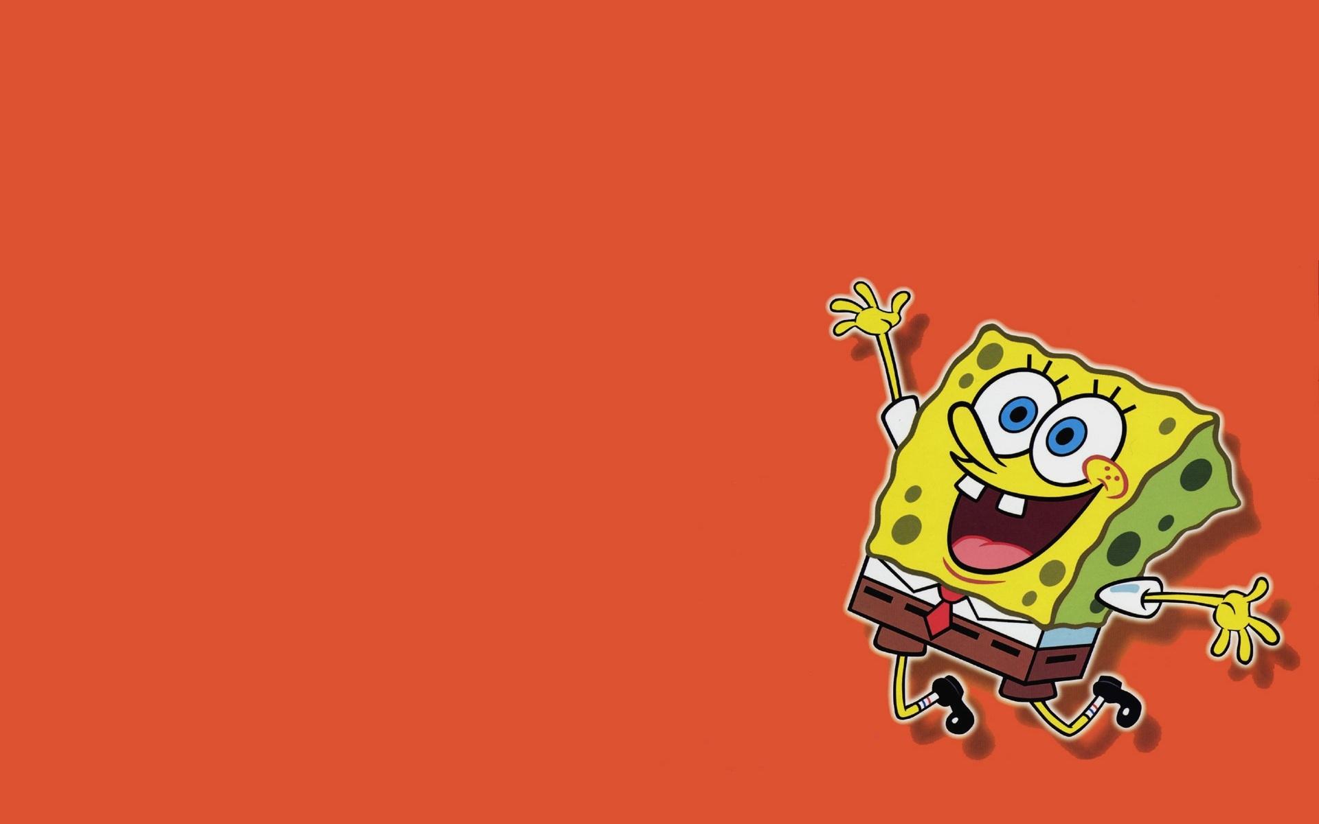 spongebob 15617
