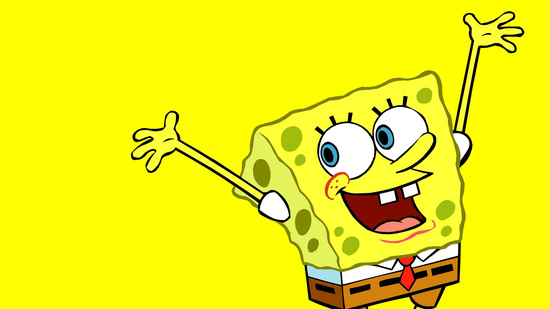 spongebob 15618