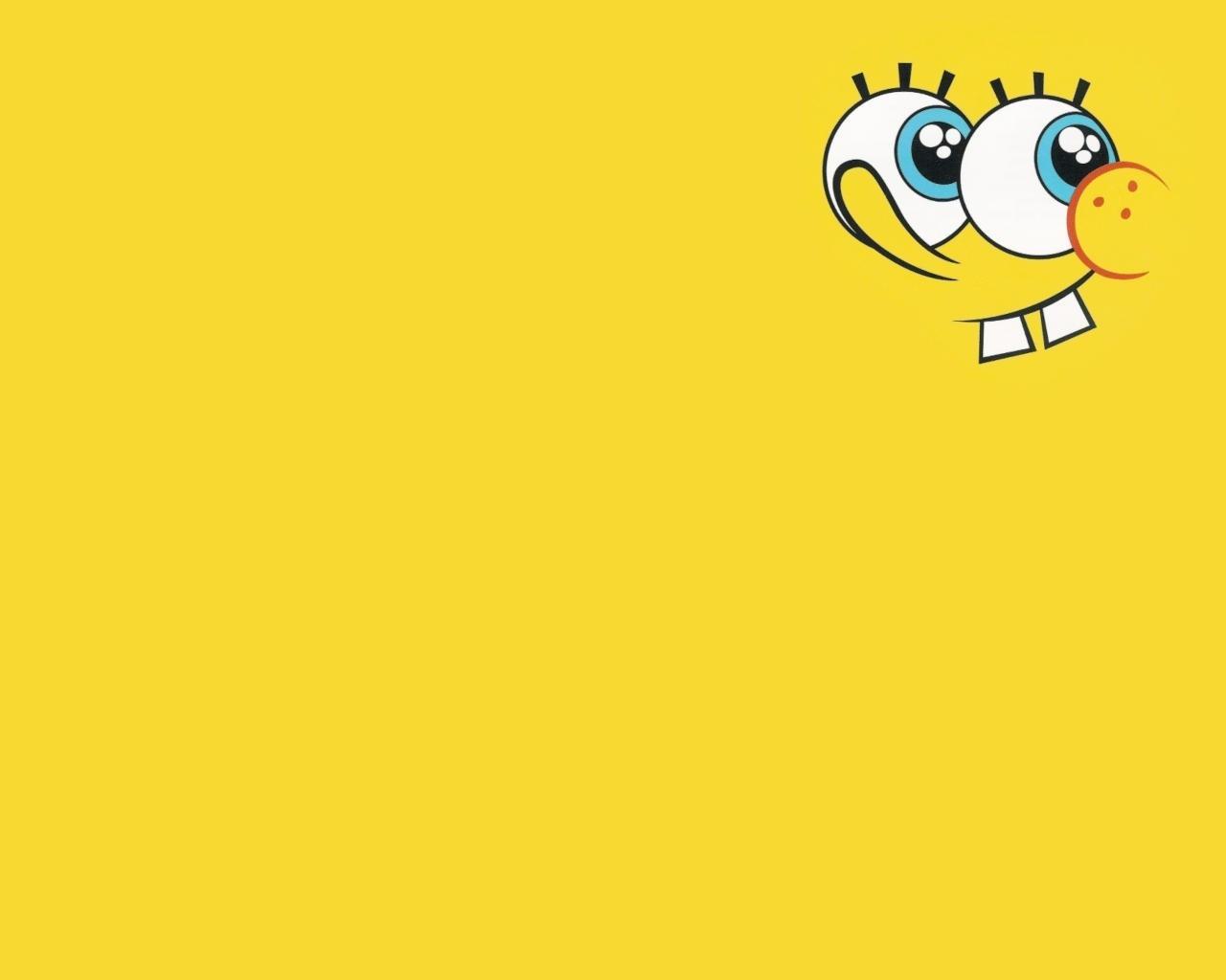 spongebob 15619