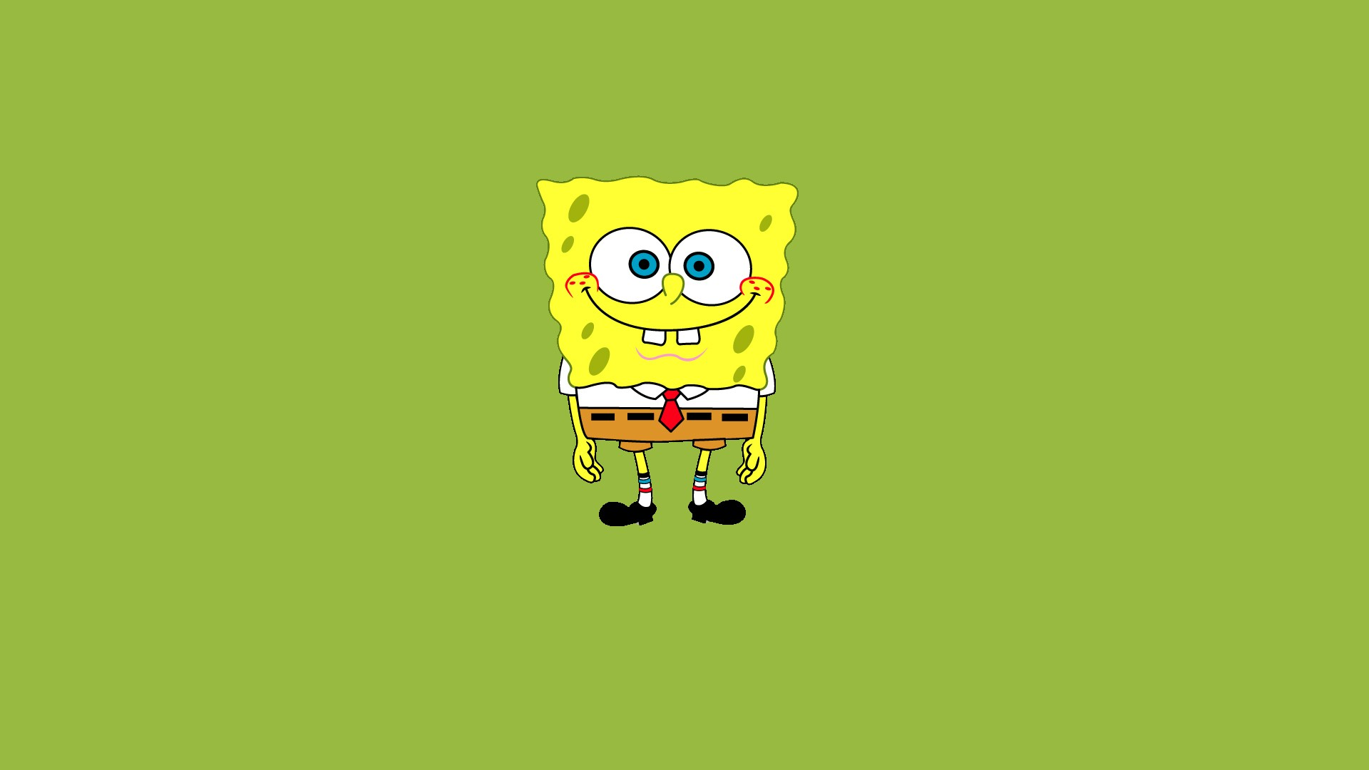 spongebob 15623 1920x1080 px