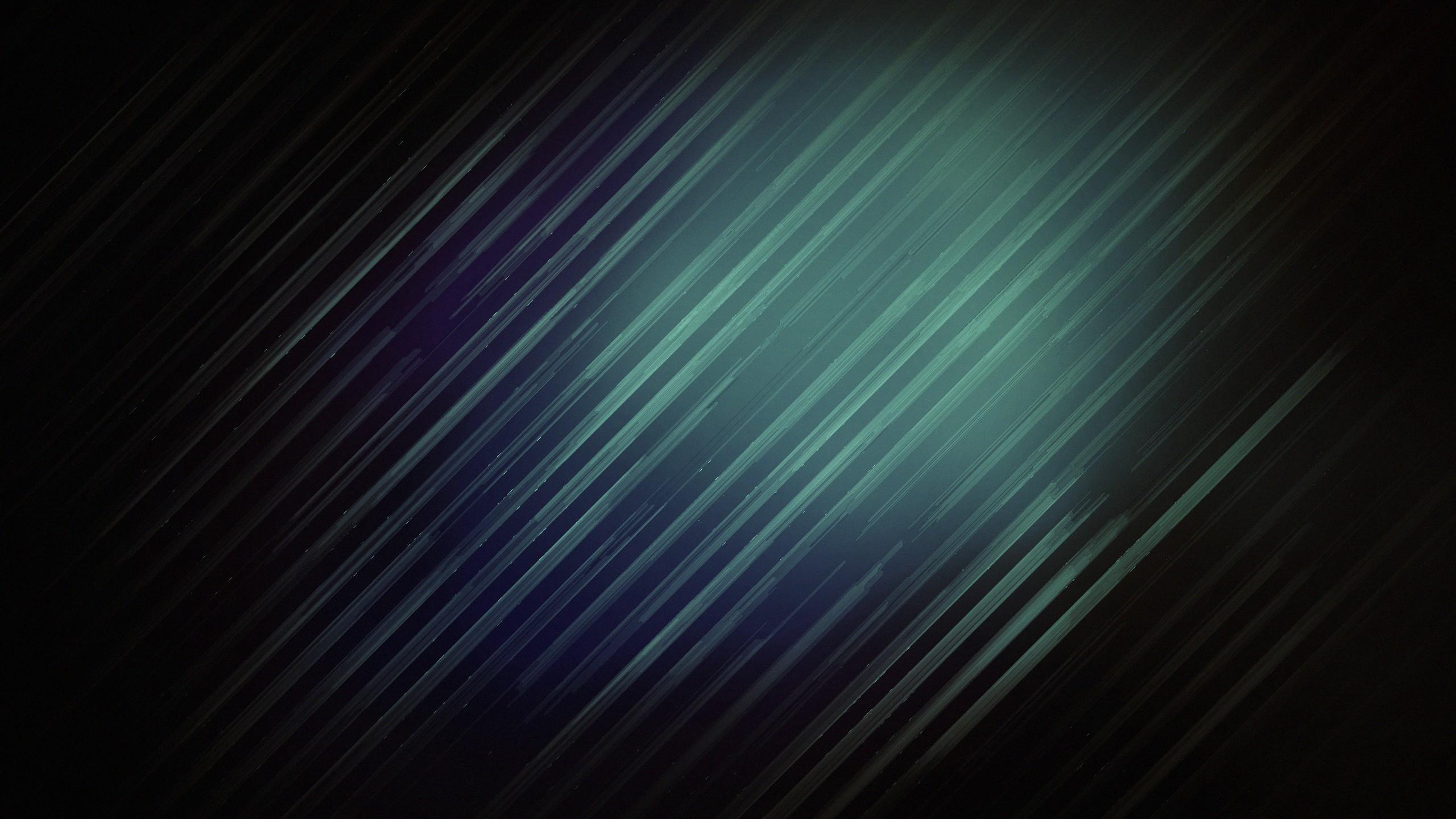 striped wallpaper 21852 2560x1440px striped wallpaper 21852 2560x1440px