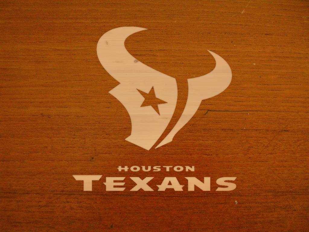 texans wallpaper 14587