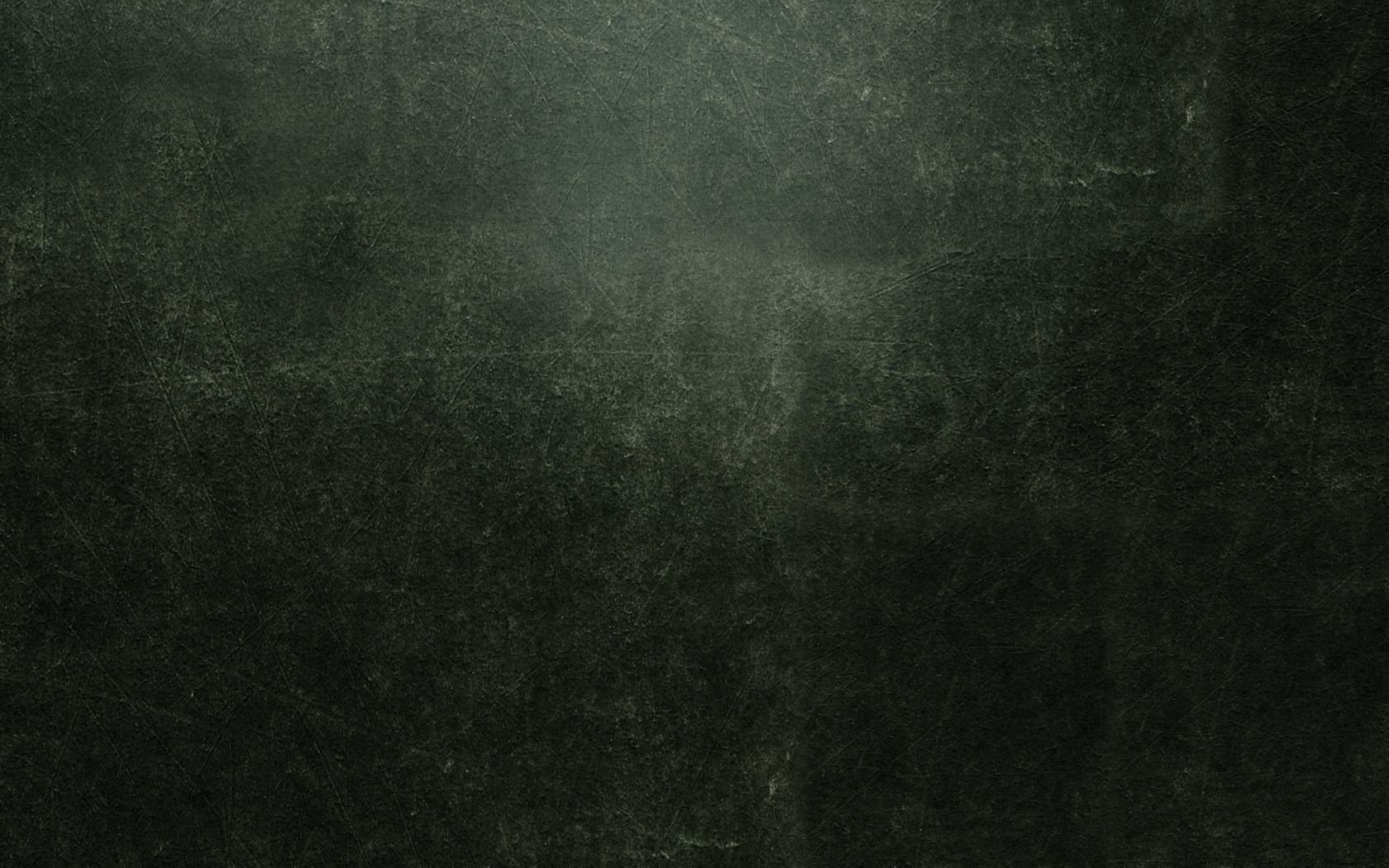 textured backgrounds 18614