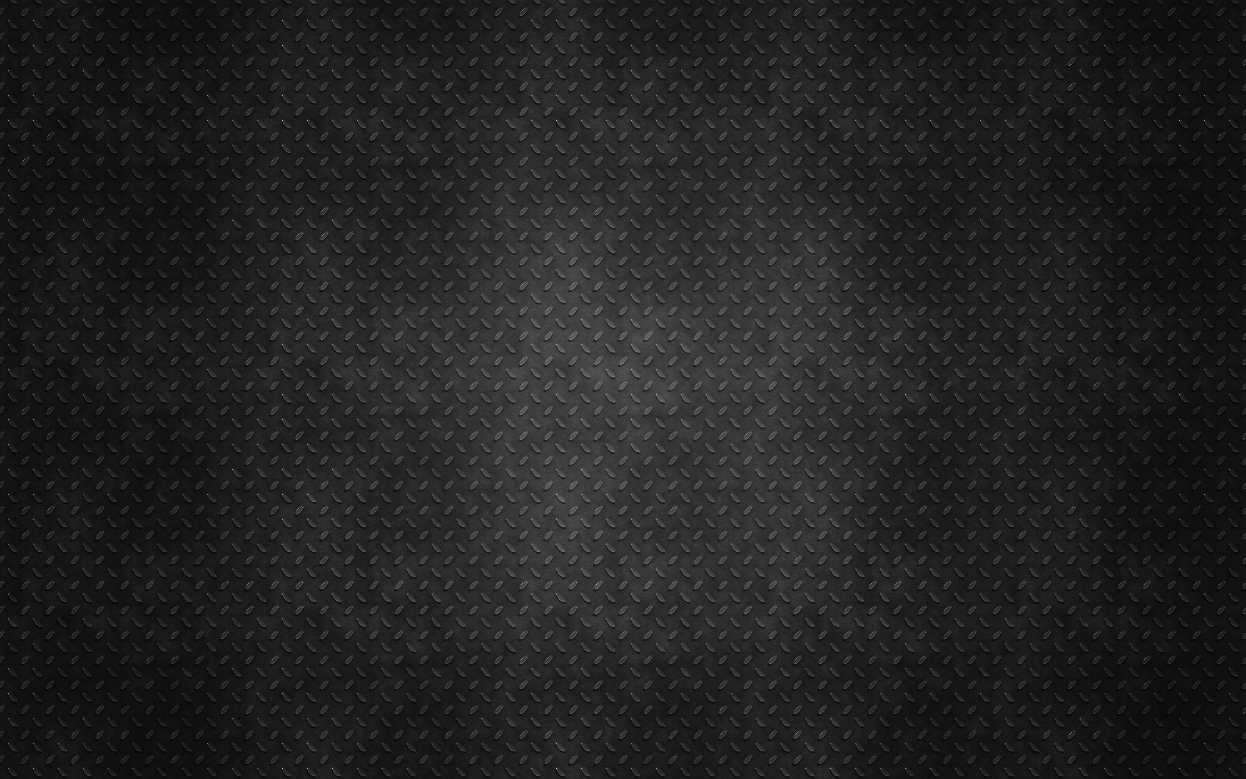 textured backgrounds 18615