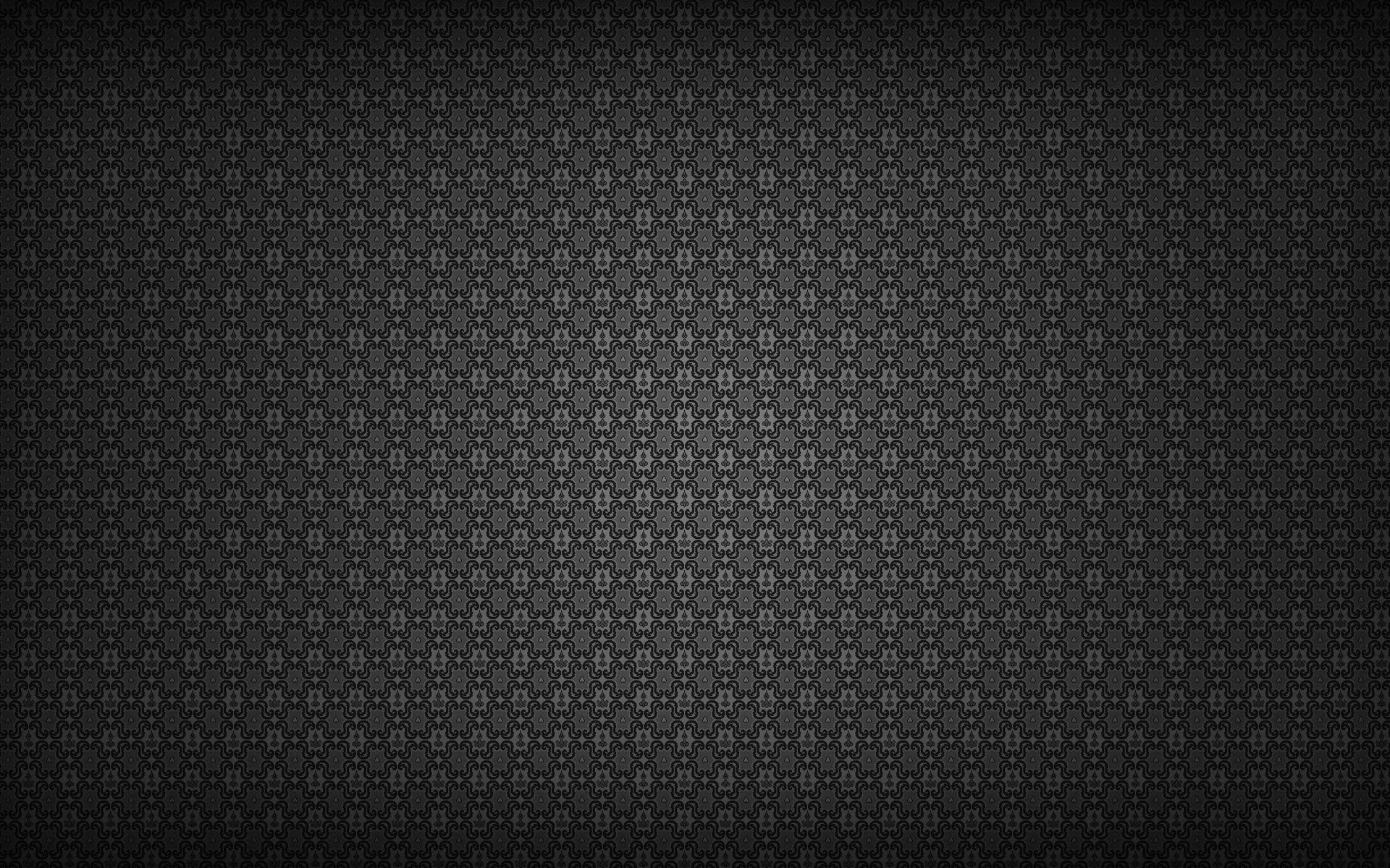 textured backgrounds 18620