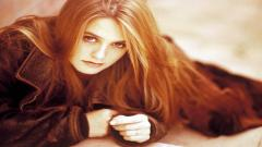 Alicia Silverstone Wallpaper 17015