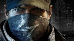 Amazing Watch Dogs Wallpaper 27291