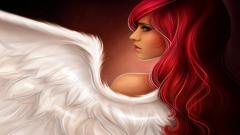 Angel Wallpaper 13212