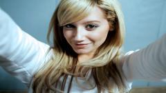 Ashley Tisdale 43027