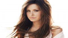 Ashley Tisdale 43029