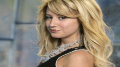 Ashley Tisdale Wallpaper 43026
