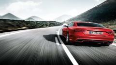 Audi s5 27269