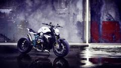Awesome BMW Bike Wallpaper 44652