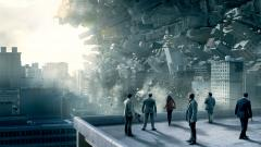Awesome Inception Wallpaper 45068