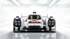 Awesome Porsche 919 Hybrid Wallpaper 44670