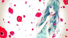 Awesome Vocaloid Wallpaper 20035