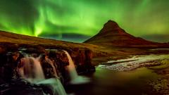 Beautiful Iceland Wallpaper 36451