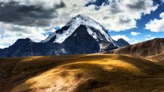 Beautiful Tibet Wallpaper 36484