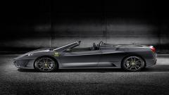 Black Ferrari Pictures 36841