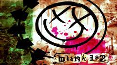 Blink 182 14910