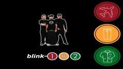 Blink 182 14911