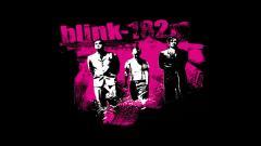 Blink 182 14913