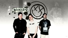 Blink 182 Wallpaper 14907