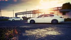 BMW 5 Series Wallpaper 43571