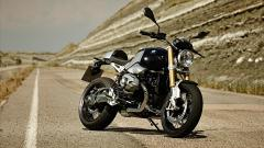 BMW Sport Bike Wallpaper 44654