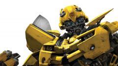 Bumblebee 39770