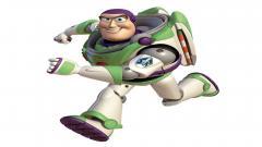 Buzz Lightyear 20281