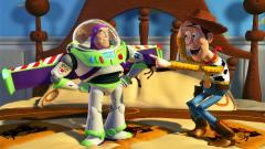 Buzz Lightyear Wallpaper 20285
