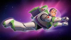 Buzz Lightyear Wallpaper 20287