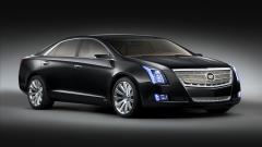 Cadillac 27271