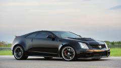 Cadillac Wallpaper 27278