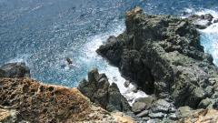 Cliff 37645